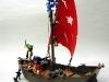 dinghy_07.jpg