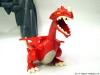dragon_07.jpg