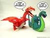 dragon_09.jpg