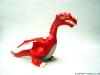 dragon_10.jpg
