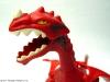 dragon_13.jpg