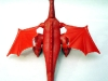 dragon_15.jpg