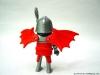 dragon_21.jpg