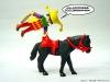 dragon_30.jpg