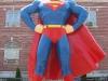 superman-statue1