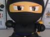 ninja2275